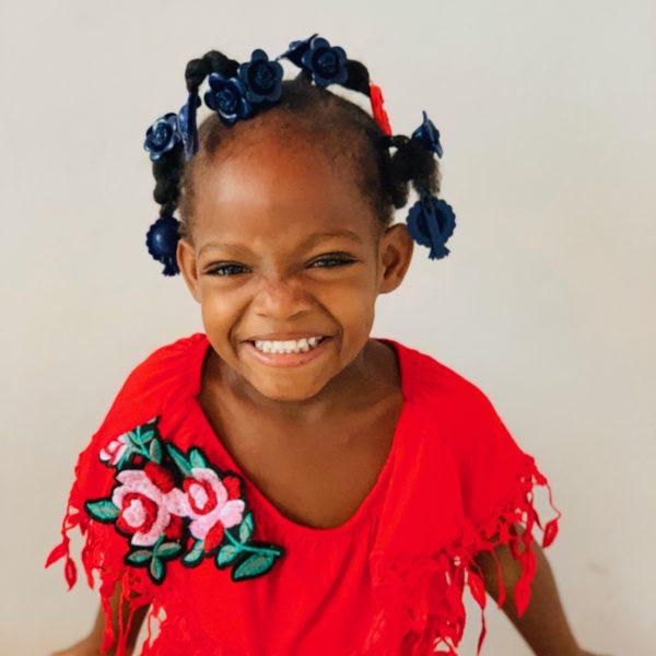 La Limye Haiti