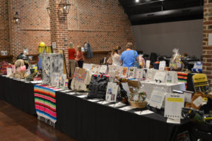 3rd Annual Bid & Buy Auction @ The Quonset | Collierville | Tennessee | United States