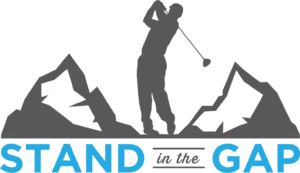 Stand in the Gap Charity Golf Tournament 2019 @ Ridgeway Country Club